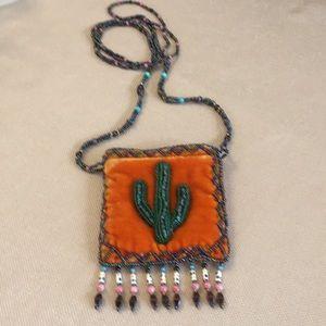 Handbags - Crossbody coin purse